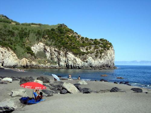 praia moinhos (1)