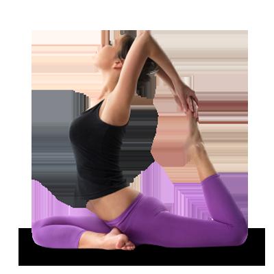Intuitive-Integrative Massage